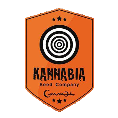 Kannabia seeds