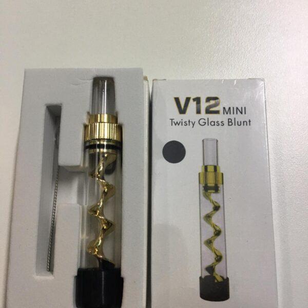 V12 Mini
