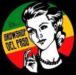 Grow Shop del Paso Montevideo Uruguay