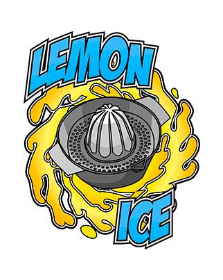LEMON ICE 2.0 SEMILLAS FEMINIZADAS DE MARIHUANA