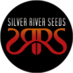 Silver River Seeds
