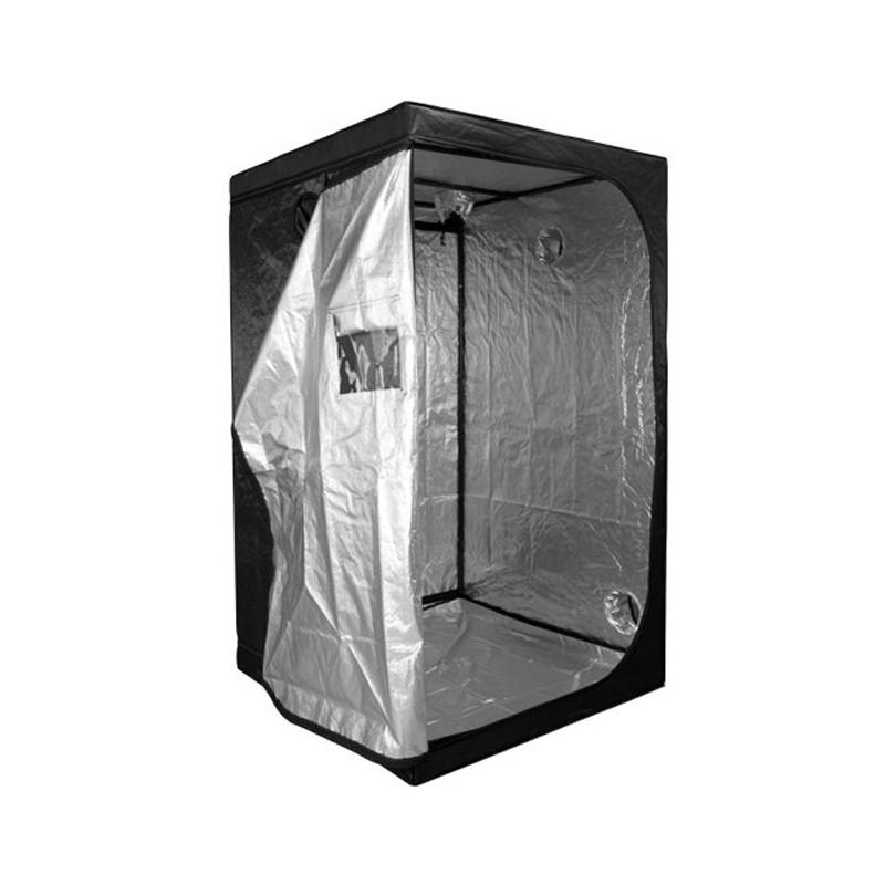 ARMARIO CULTIVO CULTIBOX LIGHT PLUS 150 X 150