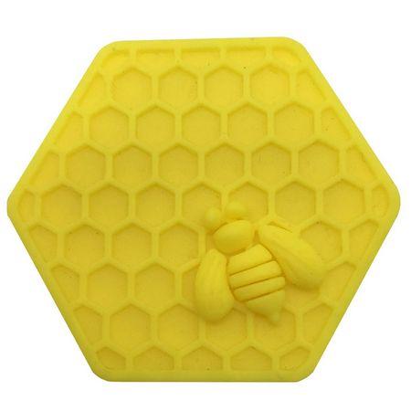 Silicona hexagono 26ml