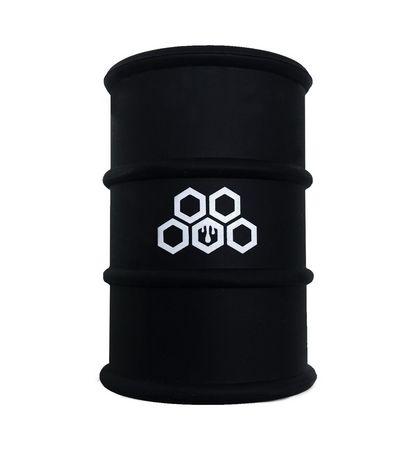 silicona barril 26ml